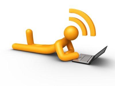 بالا بردن سرعت لود وبلاگ ها