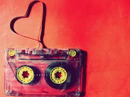 قالب حرفه ای موزیک