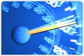عوامل موثر بر افزایش لود سایت