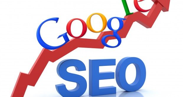 الگوریتم گوگل برای مبارزه با بنرهای تبلیغاتی
