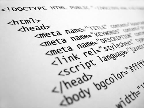 نمایشگر آنلاین کد